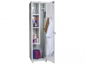 Металлический шкаф медицинский HILFE MD 11-50 купить на выгодных условиях в Екатеринбурге