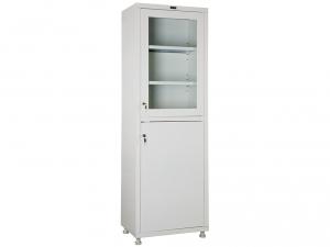 Металлический шкаф медицинский HILFE MD 1 1760 R купить на выгодных условиях в Екатеринбурге