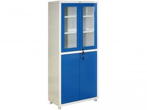 Металлический шкаф медицинский HILFE MD 2 1780 R купить на выгодных условиях в Екатеринбурге