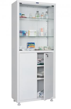 Аптечка HILFE MD 2 1670/SG купить на выгодных условиях в Екатеринбурге