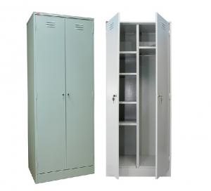 Шкаф для инструментов ШРМ-22/800У купить на выгодных условиях в Екатеринбурге