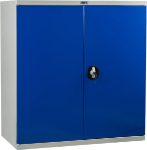 Шкаф для инструментов TC-1095 купить на выгодных условиях в Екатеринбурге