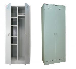 Шкаф для инструментов ШРМ-22У купить на выгодных условиях в Екатеринбурге