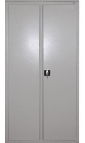 Шкаф металлический архивный ALR-1896 купить на выгодных условиях в Екатеринбурге